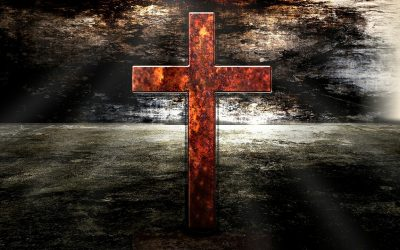 The 70th Week and the Great Tribulation